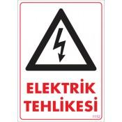 Elektrik Levhaları (21)
